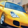 Need For Speed: Porsche Unleashed artwork