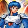 Phantasy Star Collection (Game Boy Advance) artwork