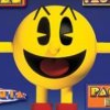 Pac-Man Collection (GBA) game cover art