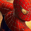 Spider-Man 2 (Game Boy Advance)