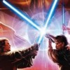Star Wars Episode III: Revenge of the Sith (GBA) game cover art