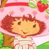 Strawberry Shortcake: Summertime Adventure artwork