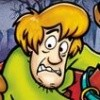 Scooby-Doo! Unmasked (GBA) game cover art