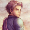 Tactics Ogre: The Knight of Lodis (GBA) game cover art