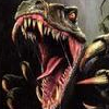 Turok: Evolution artwork