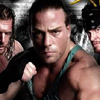 WWE: Road to Wrestlemania X8 artwork