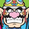 WarioWare, Inc: Mega Microgame$! (Game Boy Advance) artwork