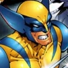 X-Men: Reign of Apocalypse (GBA) game cover art