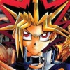 Yu-Gi-Oh! World Championship Tournament 2004 (GBA) game cover art