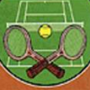 Championship Tennis (INTV) game cover art