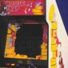 Mouse Trap artwork