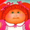 Cabbage Patch Kids: Adventure in the Park (CVN) game cover art