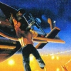 Choplifter! (CVN) game cover art
