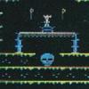 Mountain King (CVN) game cover art