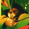 Robin Hood (CVN) game cover art