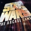 Star Wars: The Arcade Game (CVN) game cover art