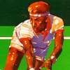 Tournament Tennis (CVN) game cover art