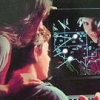 WarGames artwork