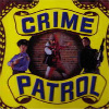 Crime Patrol artwork