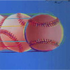 ESPN Baseball: Interactive Hitting artwork