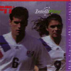 ESPN Let's Play Soccer (3DO) game cover art