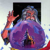 Kingdom: The Far Reaches (3DO) game cover art