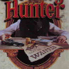 Last Bounty Hunter (3DO) game cover art
