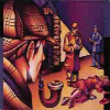 The Lost Files of Sherlock Holmes (3DO) game cover art