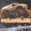 Powerslide artwork