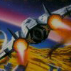 StarFighter (3DO) game cover art