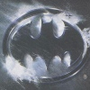 Batman Returns artwork