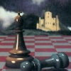 Fidelity Ultimate Chess Challenge (LYNX) game cover art