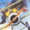 Warbirds artwork