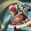 Buck Rogers: Planet of Zoom artwork