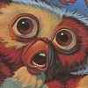 Gremlins (Atari 5200) game cover art