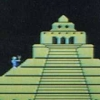 Quest for Quintana Roo (Atari 5200) game cover art