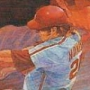 Realsports Baseball (Atari 5200) game cover art