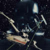 Star Wars Arcade (Sega 32X) artwork