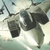Ace Combat 5: The Unsung War (PlayStation 2) artwork