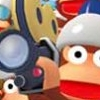 Ape Escape 3 artwork
