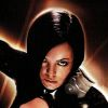 Aeon Flux (PS2) game cover art