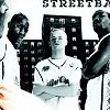 AND 1 Streetball (PS2) game cover art