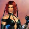 BloodRayne 2 (PlayStation 2) artwork