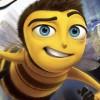 Bee Movie Game (PS2) game cover art