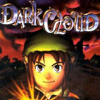 Dark Cloud (PS2) game cover art