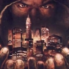 Def Jam: Fight for NY (PS2) game cover art