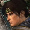 Dynasty Warriors 5 artwork