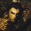 Dynasty Warriors 3: Xtreme Legends (PS2) game cover art