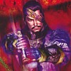 Dynasty Warriors 4: Empires (PS2) game cover art