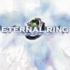 Eternal Ring (PS2) game cover art